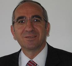 Prof.Dr. Mükremin Özkan ARSLAN
